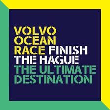 Noria aanwezig bij Volvo Ocean Race