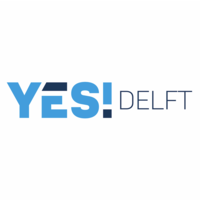 Yes!Delft Validation Lab