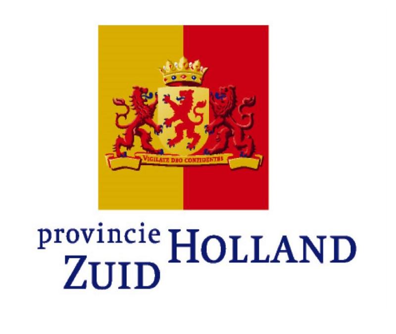 Praktijktesten in rivier de Gouwe voor de provincie Zuid-Holland