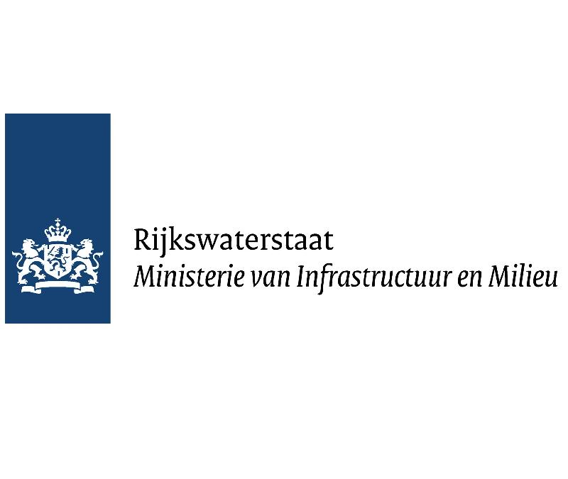 Veelbelovende testresultaten in de Maas bij Borgharen