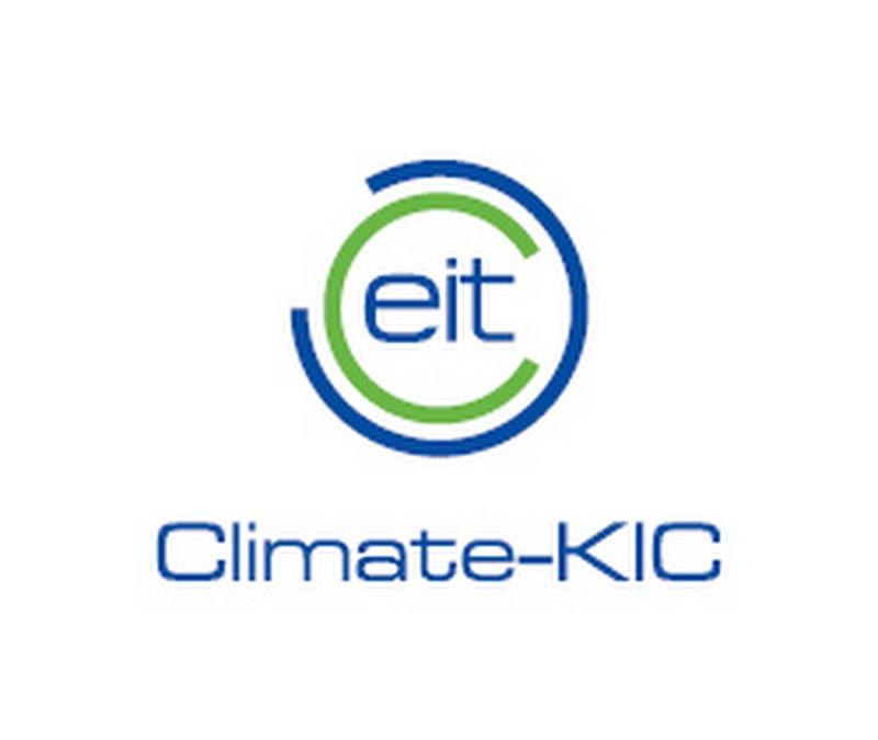 Noria geselecteerd voor ClimateKIC – Stage 2